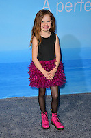 Darby Camp at the premiere for HBO's &quot;Big Little Lies&quot; at the TCL Chinese Theatre, Hollywood. Los Angeles, USA 07 February  2017<br /> Picture: Paul Smith/Featureflash/SilverHub 0208 004 5359 sales@silverhubmedia.com