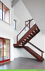 Bedminster House by WXY Architecture/ Urban Design