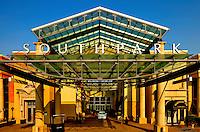 SouthPark Mall - Charlotte, NC