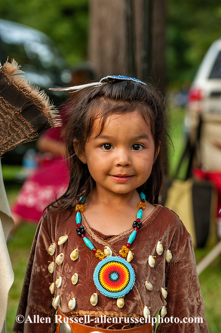 Caddo Nation-Indians-Native Americans