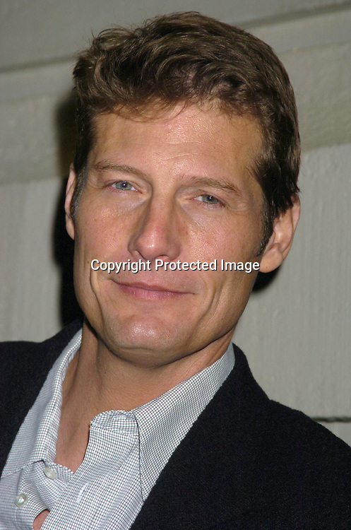 Paul Satterfield ..at Marcia Tovsky's Pre Emmy Party on May 18, 2005 at ..Neogaea. ..Photo by Robin Platzer, Twin Images