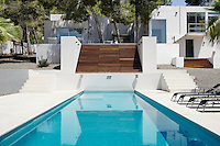 Home Chic Home, Ibiza
