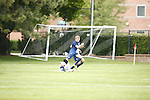 16mSOC Blue and White 034<br /> <br /> 16mSOC Blue and White<br /> <br /> May 6, 2016<br /> <br /> Photography by Aaron Cornia/BYU<br /> <br /> Copyright BYU Photo 2016<br /> All Rights Reserved<br /> photo@byu.edu  <br /> (801)422-7322