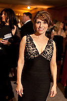 Event - Ellie Fund Oscars Night 2011