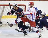 090815 - US vs. Russia