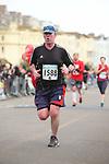 2017-03-19 Hastings Half 08 SB finish