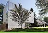 Kensington House by David Jameson Architects