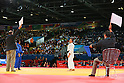 2012 Olympic Games - Judo - Women's -70kg Quarter-final