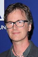 Dan Wilson<br />