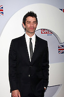 LOS ANGELES - FEB 24:  James Frain arrives at the GREAT British Film Reception at the British Consul General's Residence on February 24, 2012 in Los Angeles, CA.