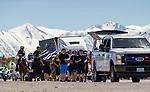 Nevada Law Enforcement Memorial Run 2017