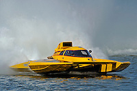 Stock Images: Grand Prix Hydroplanes