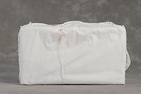 Willard Suitcases / Mary B / ©2014 Jon Crispin