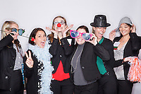 PSBJ Book of Lists Photo Booth - PUBLIC