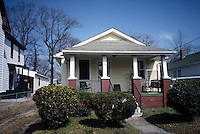 1995 March 08..Conservation.Lamberts Point...1342 West 38th Street BEFORE...NEG#.NRHA#..