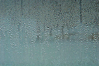 &quot;WATER DROP LANDSCAPE&quot;<br />