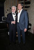 Hollywood, CA - February 19: Dr. Harold Lancer, guest At 3rd Annual Hollywood Beauty Awards_Inside, At Avalon Hollywood In California on February 19, 2017. Credit: Faye Sadou/MediaPunch