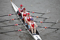 WD,WE 4x Vet Fours Head 2015