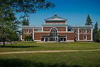 20100524 Fleming Museum