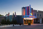 Drexel Theater | M+A Architects