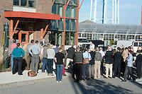 20131015 Blittersdorf Event