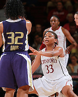 012112 Stanford vs Washington