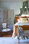 French Country by Cabell Design