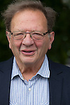 Larry Sanders, Brother of Senator Bernie Sanders,  to  launches <br /> his campaign to stand as Green Party MP candidate for Witney,  following David Cameron standing down from his Witney seat.
