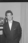 Tom hanks, Academy Awards,1987,