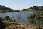 Lexington Reservoir