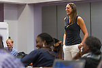 7.2.14 YALI Class 9.JPG by Matt Cashore/University of Notre Dame