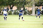 16mSOC Blue and White 055<br /> <br /> 16mSOC Blue and White<br /> <br /> May 6, 2016<br /> <br /> Photography by Aaron Cornia/BYU<br /> <br /> Copyright BYU Photo 2016<br /> All Rights Reserved<br /> photo@byu.edu  <br /> (801)422-7322