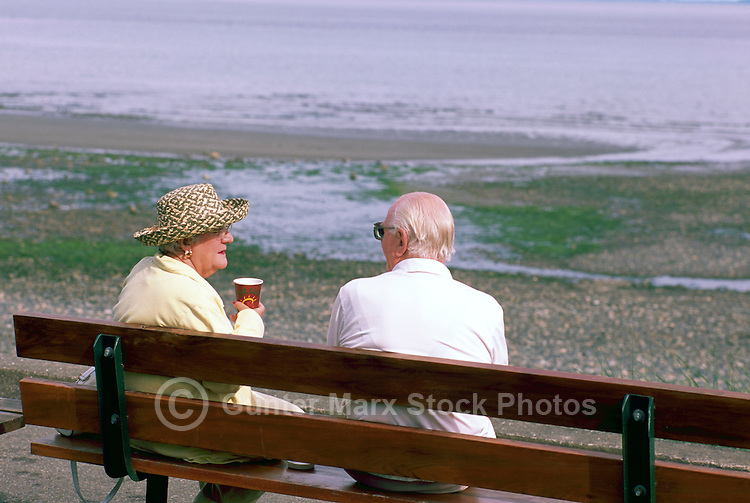 qualicum beach senior singles Find senior home care services that are right for your loved ones nurse next door offers a variety of home care services to suit your needs find out more.