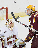 080329 - NE Regional Semi - BC vs. Minnesota