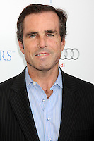 Bob Woodruff at the 8th Annual Television Academy Honors, Montage Hotel, Beverly Hills, CA 05-27-15<br /> <br /> David Edwards/Newsflash Pictures 818-249-4998