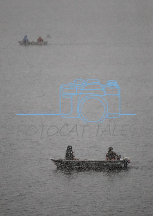 Topaz fishing nevada photo source for Topaz lake fishing
