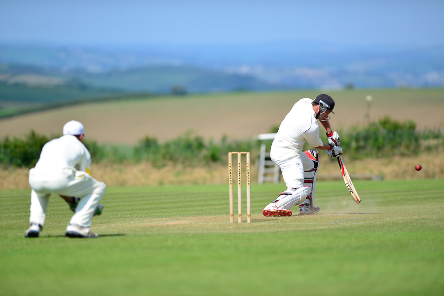 Action from Gorrans record breaking match against Sithians.Gorran 1st Team; New League record runs scored 531 for 6.Tom Cross235. Robin Kendall 175. RhysDaniel 57.