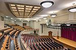 Linden-McKinley High School | Architect: Moody Nolan