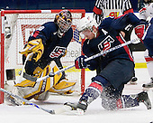 070103-2007 World Juniors-USA vs. Canada