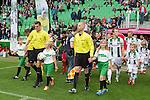 FC - EXCELSIOR JUNIORCLUB 2014-2015