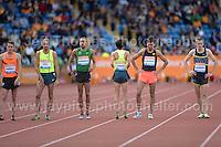 Sainsbury's Birmingham Grand Prix - IAAF Diamond League meeting - Sunday 24th August 2014 - Alexanda stadium Birmingham<br /> <br /> <br /> <br /> Photo by Jeff Thomas/Jeff Thomas Photography