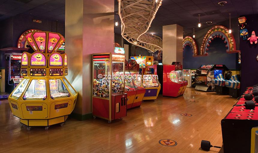 online casino online online casino neu