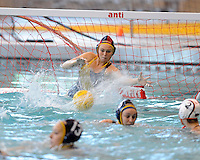 2010 Women's CWPA East Sat Mich