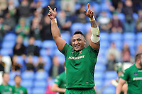 London Irish v Sale Sharks