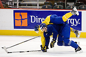 090102-PARTIAL- Sweden practice