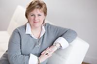 Angela Weibel