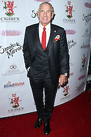 BEVERLY HILLS, CA, USA - SEPTEMBER 13: Frederic Prinz von Anhalt arrives at the Brent Shapiro Foundation For Alcohol And Drug Awareness' Annual 'Summer Spectacular Under The Stars' 2014 held at a Private Residence on September 13, 2014 in Beverly Hills, California, United States. (Photo by Xavier Collin/Celebrity Monitor)