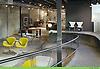 Contemporaria by David Jameson Architect