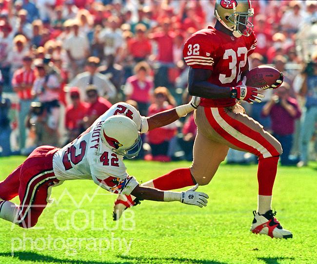 49ers-Cardinals-1993-001.jpg