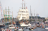 Amsterdam- evenementen